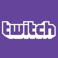 Amazon compra Twitch por u$s 1000 Millones, la plataforma de videos para gamers