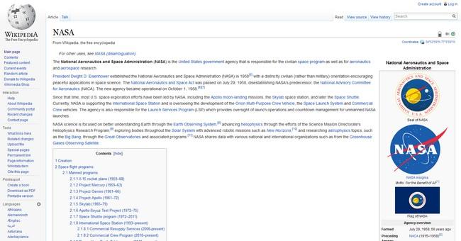 wikipedia-nasa-screenshot