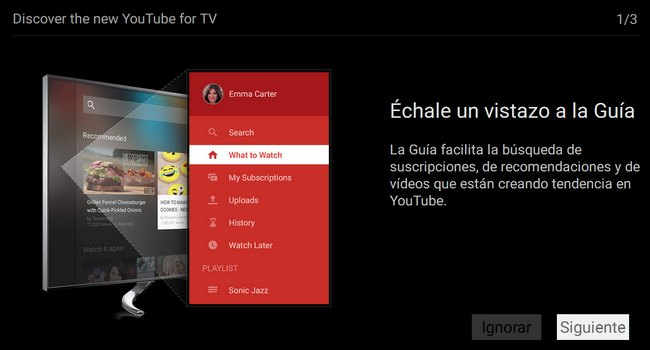 youtube-for-tv-new-guide