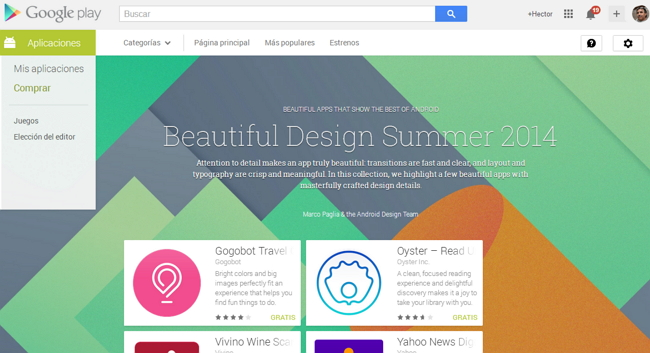 android-beautiful-design-summer-2014-apps