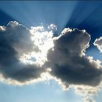 Nokia Networks y Red Hat ayudarán a operadores móviles a crear una nube flexible y más eficiente