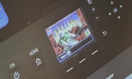 doom-encanonprinter