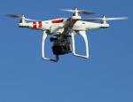 Fundación Linux anuncia Proyecto DroneCode, repositorio de código para desarrollar software para Drones