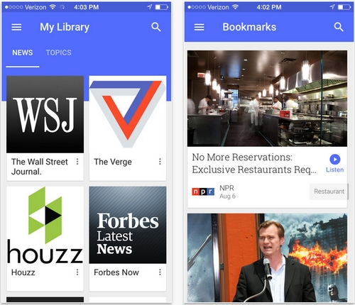 google-play-newsstand-ios-1