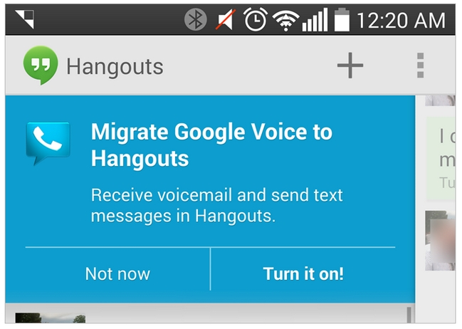 google-voice-hangouts