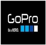 GoPro patenta una carcasa protectora con forma de cubo para cámaras