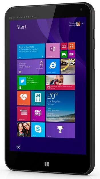 hp-stream-tablet-windows-8-1
