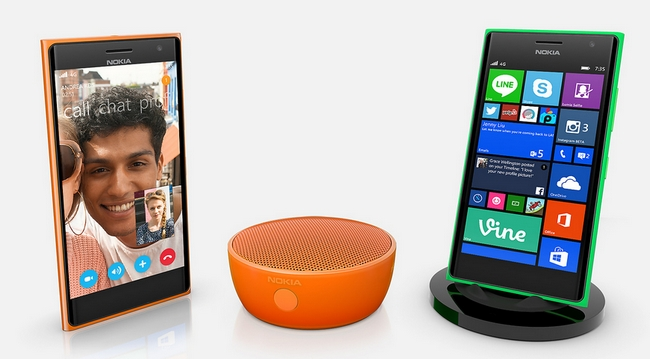 microsoft-lumia-735-speakers