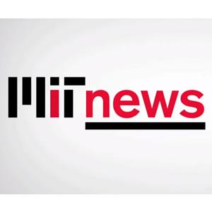 En el MIT desarrollan un robot con forma de Chita, que corre sobre el pasto