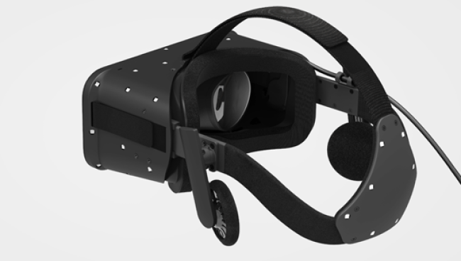 oculus-crescent-bay-prototype'ack
