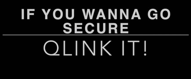 qlink-it
