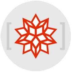 ¡Ya puedes utilizar Wolfram Mathematica en la nube!