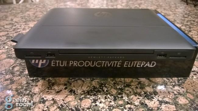 Elitepad-1000-G2-e00012