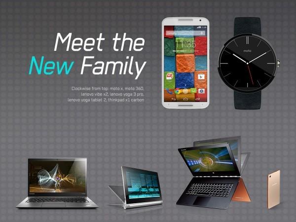 Motorola2014-09-XX-Product-Fam