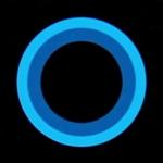Asistente personal Microsoft Cortana para Android se filtra antes del lanzamiento oficial
