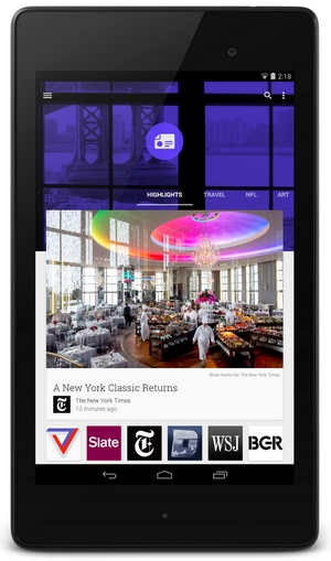 google-play-newsstand