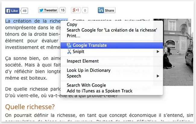 google-translate-extension-chrome