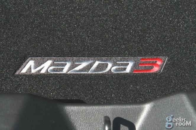 mazda-3-2015-30