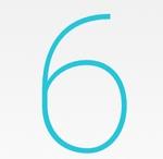 Google anuncia el smartphone Nexus 6 con pantalla de 6 pulgadas y Android 5.0 Lollipop
