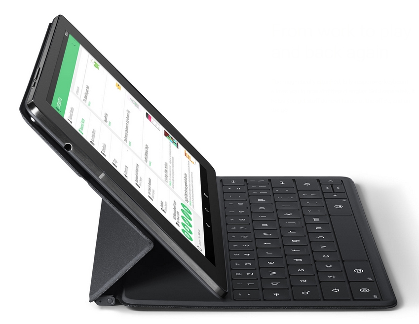 nexus-6-with-keyboard
