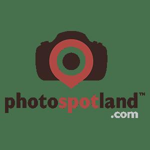 PhotoSpotLand una nueva plataforma social de ayuda para capturar las mejores fotografías
