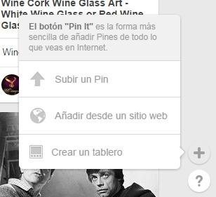 pinterest-resideno-icono-agregar-pines-help-open