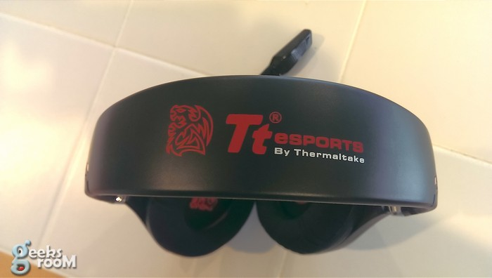 ttesports-cronos-headset-02
