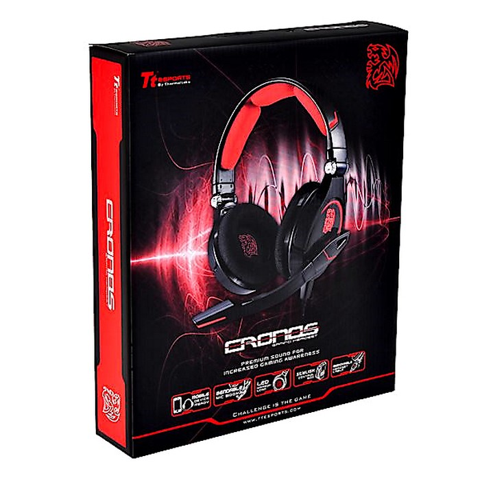 ttesports-cronos-headset-06