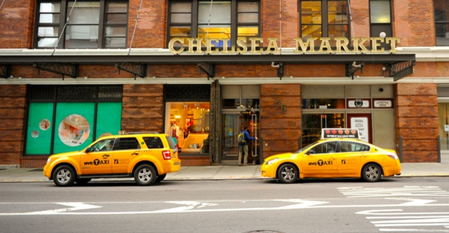 youtube-spaces-chelsea-market-new-york