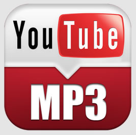 YT3 Downloader: Para guardar esa canción de Youtube y escucharla en tu Android