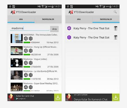 yt3-downloader-gde