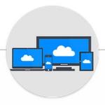 Miembros de Amazon Prime ahora tienen espacio gratis y sin límites en la nube para alojar sus imágenes