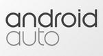 Google lanza el API de Android Auto, para desarrollar apps de audio y mensajes para automóviles