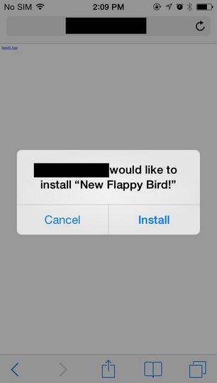 apple-ios-install-app-popup