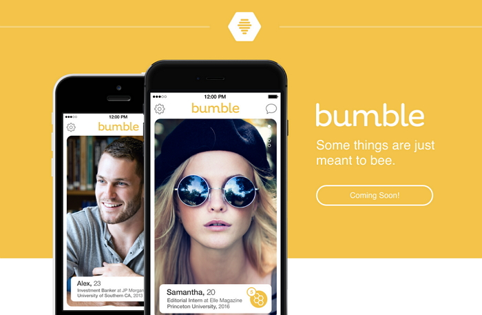 bumble-website