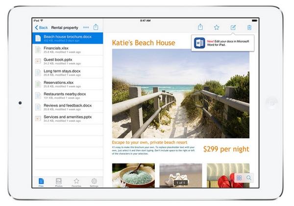 dropbox-app-office-files
