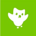 Duolingo aterriza en Windows Phone 8 con su aplicación gratis para aprender idiomas