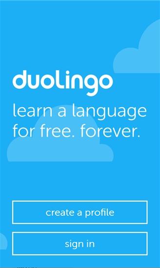 duolingo-wp-1