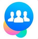 Facebook lanza Grupos para Android e iOS, permite gestionar e interactuar con los grupos de Facebook
