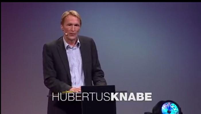 hubertus-knabe-ted