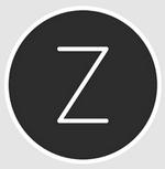 Nokia Z Launcher, lanzador contextual para Android ya disponible para la descarga