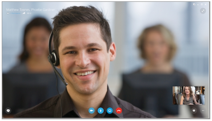 skype-for-business-video-call