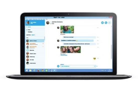 skype-for-web