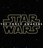 Star Wars Episodio VII ya tiene subtitulo: The Force Awakens