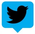 Finalmente Tweetdeck ahora permite compartir hasta un máximo de 4 fotos en un tweet