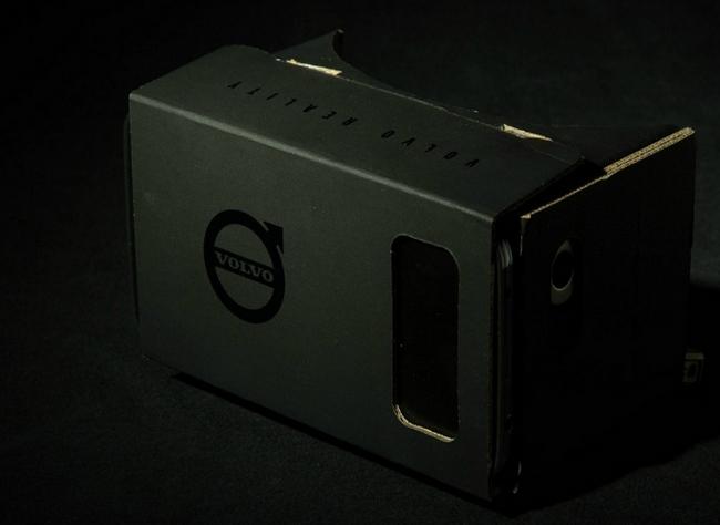 volvo-reality-google-cardboard