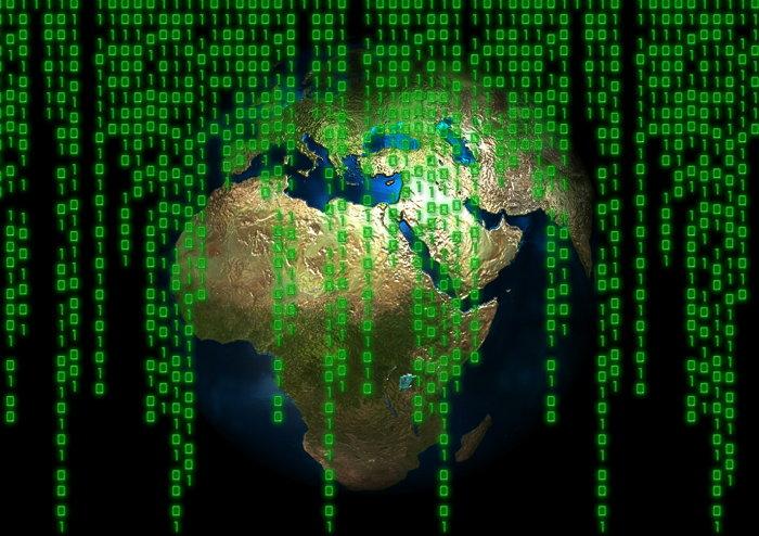 world-binary-map