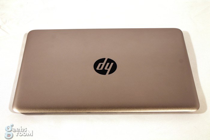 hp-elitebook-folio-1020-01