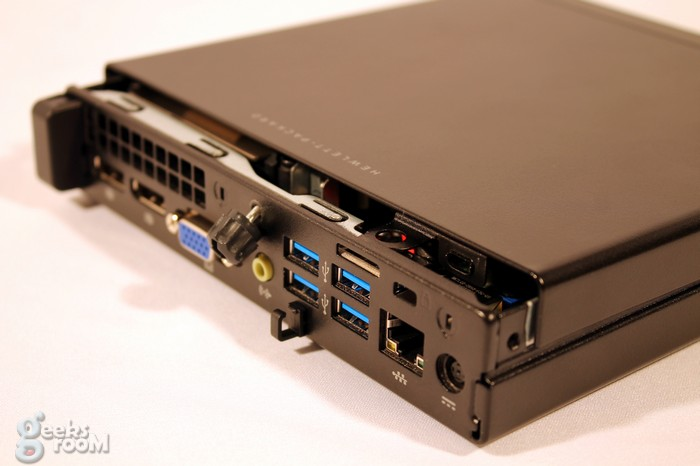 hp-elitedesk-800-g1-mini-012