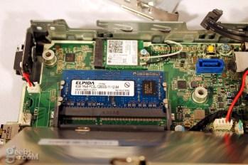 hp-elitedesk-800-g1-mini-020